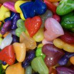 coeur_pierres_couleurs_voltera_toscane